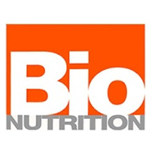 Bio Nutrition logo