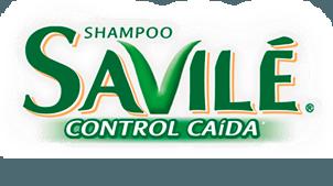 Savile Control Caida logo