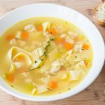 Could Soup Aid Your Health During Winter? | Pharmacy in Hempstead