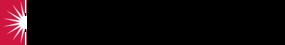 2017_Affinity_Black_Logo_Red_Burst